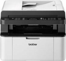 Drucker---Scanner