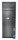 HP Z400 Workstation - Xeon W3520 @2,66GHz, 4GB, 250GB, DVDRW, NVIDIA QUADRO FX580