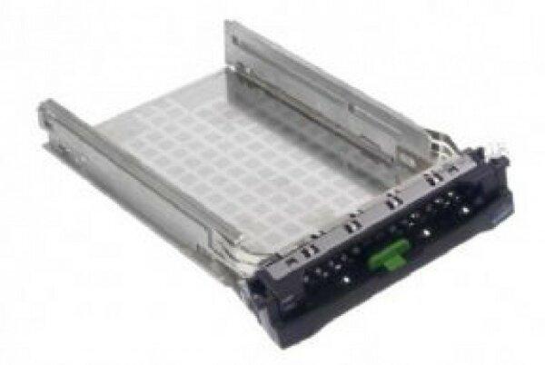 "Fujitsu Primergy Festplattenrahmen SATA/SAS 3,5"" A3C40101977 HDD TRAY Rahmen"