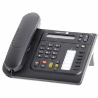 Alcatel-Lucent Enterprise IP Touch 4018 EE IP Phone