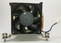 HP Heatsink Kühler 628553-001 für HP Compaq...