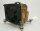 HP Heatsink Kühler 628553-001 für HP Compaq 6200 6300 6305 Pro Elite 8200 8300