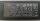 FUJITSU Netzteil, FSP036-RAC, 90.CF857.0010, 12V / 3,0A, 36W, AC Adapter