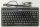 Medion 5139U FR 20041589 Tastatur AZERTY