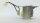 Ersatzlampe mit Gehäuse für ACER P5207B
