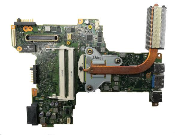 Mainboard FUJITSU Lifebook S762 inkl. Intel Core i5-3320M CP603238-XX 38020482