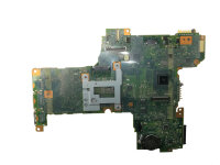 Mainboard FUJITSU Lifebook S761 inkl. Intel Core i5-2520M...