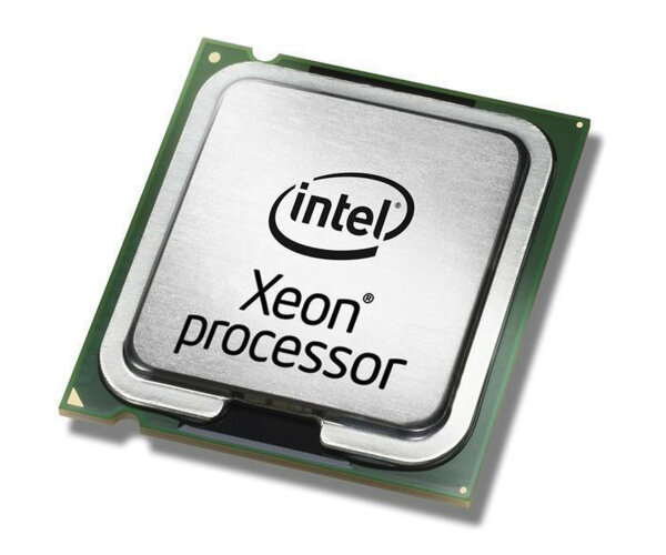 Intel Xeon W3503 2,40GHz