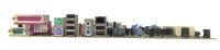 Mainboard 0XPDFK für Dell Precision T3500 Workstation