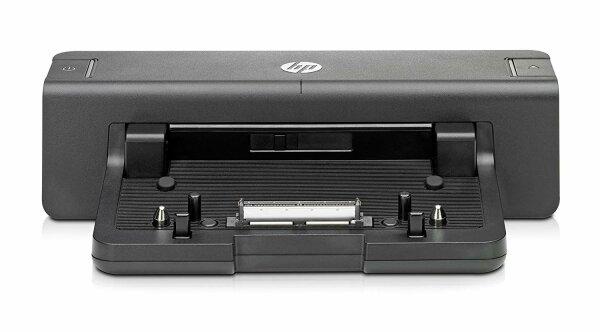 HP VB043AA Schwarz -( passend 8560p, 6560b)