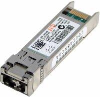 Cisco GBIC-Modul 10Gbit SR SFP+ - 10-2415-03