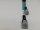 Hp 781580-001, 784629-001, Proliant Dl380 G9 Mini SAS Kabel