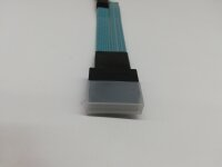 HP 776409-001 MINI SAS CABLE FOR HP PROLIANT DL380 G9