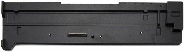 Fujitsu Port Replikator FPCPR141BP Docking Station 4x USB 3.0 H720