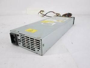 HP DPS-500GB H