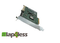 Dell YK838 SAS 6/ir UCS-61 Channel 1 PCIe x8 Controller...