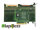 Dell YK838 SAS 6/ir UCS-61 Channel 1 PCIe x8 Controller Adapter Card