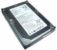 Seagate Cheetah ST373453LC 73 GB SCSI 80-pin HDD...