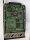 IBM FC 3274-73.4 GB 10.000 RPM Ultra320 SCSI Disk Drive Model: ST373307LC