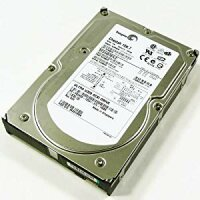 Seagate Cheetah 10K.7 146GB,Intern,10000RPM,8,89 cm (3,5...