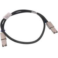 Foxconn E124936-D SAS 4x 8 Pairs 28AWG 2GFPGGA-07H Kabel...