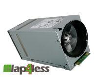 HP Active Cool Fan 200 Modul Kühler Single Fan...