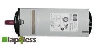 HP Active Cool Fan 200 Modul Kühler Single Fan Option für BladeSystem BLc7000 451785-001 413996-001 412140-B21