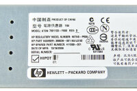 HP 2250W Blade System C7000 Hot Plug Netzteil 398026-001, 411099-001, 412138-B21