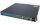 Cisco Catalyst 3560E 24 Port Gb 10/100/1000 Switch WS-C3560E-24TD-S V04
