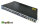 Cisco Catalyst 2960G 48 Port Gb 10/100/1000 Switch WS-C2690G-48TC-L