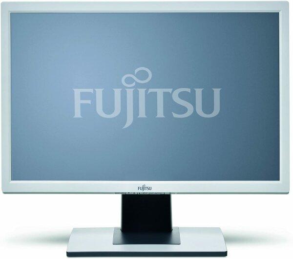 """FUJITSU Display B24W-5 ECO 24"""" WUXGA Defekt/Bastlerware/Ersatzteilspender/OHNE ZUBEHÖR/OHNE GEWÄHRLEISTUNG"""