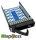 """HP 3,5"""" LFF HotSwap HDD Tray 335537-001 G5 G6"""