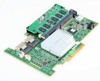 PERC H700 Integrated RAID Controller 0XXFVX 512MB NV...