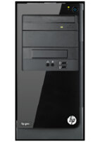 HP Elite 7500 MT - i7-3770 @3,40GHz, 8GB, 1TB, DVDRW,...