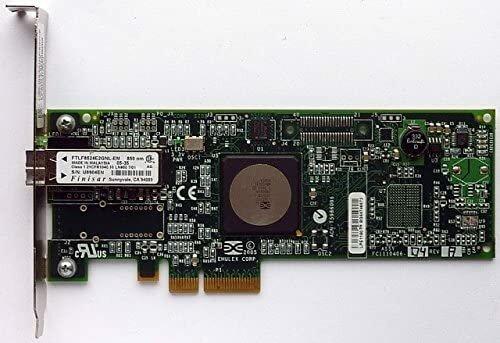 Emulex EMC LightPulse LPe1150-E Rev. B PCIe ID9410