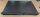 3Com 3CRS48G-24-91Switch 4800G 24-Port Gigabit
