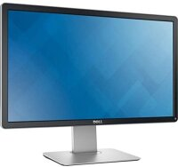 DELL Professional P2414Hb 24 FullHD Monitor with LED...