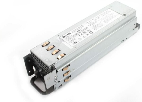 Dell PowerEdge 2850 700 W Netzteil, 7000814–0000, cn-0gd419–15544 REV A00