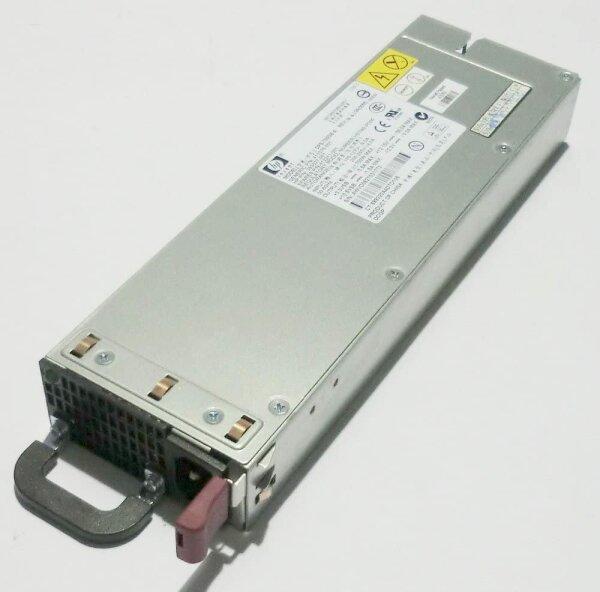 HP Hewlett Packard DPS-700GB A Rev 0A (00M) Netzteil 700 Watt DPS 700GB 393527-001 412211