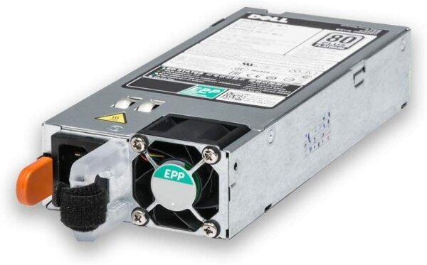 Dell 750-W-EPP 80+ Platinum-Netzteil (W8R3C)