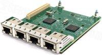 Broadcom Dell PowerEdge 0FM487 1GbE 5720 Quad Port PCI-e...