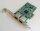 Dell 540-BBGY Innenraum Ethernet 1000 Mbit/s Netzwerkkarte und Adapter