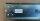 Fujitsu Left+Right Rackmount Rail Kit For RX300/RX200 611-10427-AX 611-10428-AX