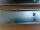 Fujitsu Rackschienen Rackmount Kit A3C40091864