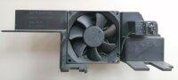 HP WorkStation Z600 RAM Memory Fan w/ Air Duct Housing 468628-001