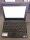 """DELL Latitude 2120 - Intel Atom N455 @1,66GHz. 2GB, 250GB, 10"""" HD Touch, WLAN - BLAU"""