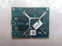 Ersatzteil: HP Zbook 15 G3 Inc. GFX Nvidia Quadro M2000M,...