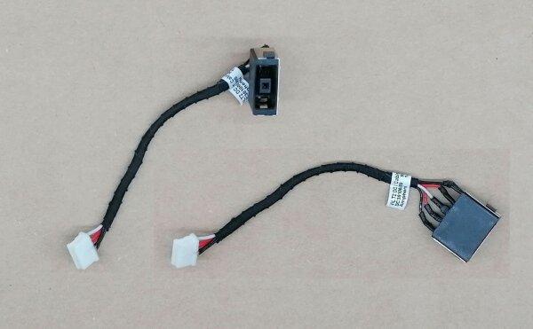 Powerjack Ladebuchse für Lenovo ThinkPad T440 Ersatzteil