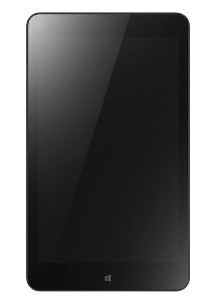 "Lenovo ThinkPad 8 - Atom Z3770 @1,46GHz 2GB 64GB 8,3"" FullHD Multitouch Win10 Pro"