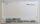 """Ersatz Display Panel Notebook 15,6"""" HD 30 pin eDP N156BGE-E11 04X0514"""